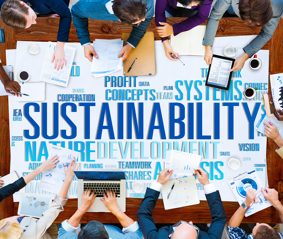 9 Sustainable Techniques for Business Growth in Nigeria