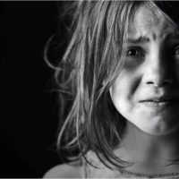 U.S. Department of Justice, OJJDP: Victims of Child Abuse Act Programs