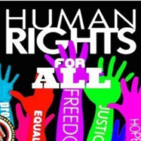 Nominations Open for Robert F. Kennedy Human Rights Award 2019!