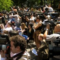 European Cross-Border Grants supports Professional Journalists