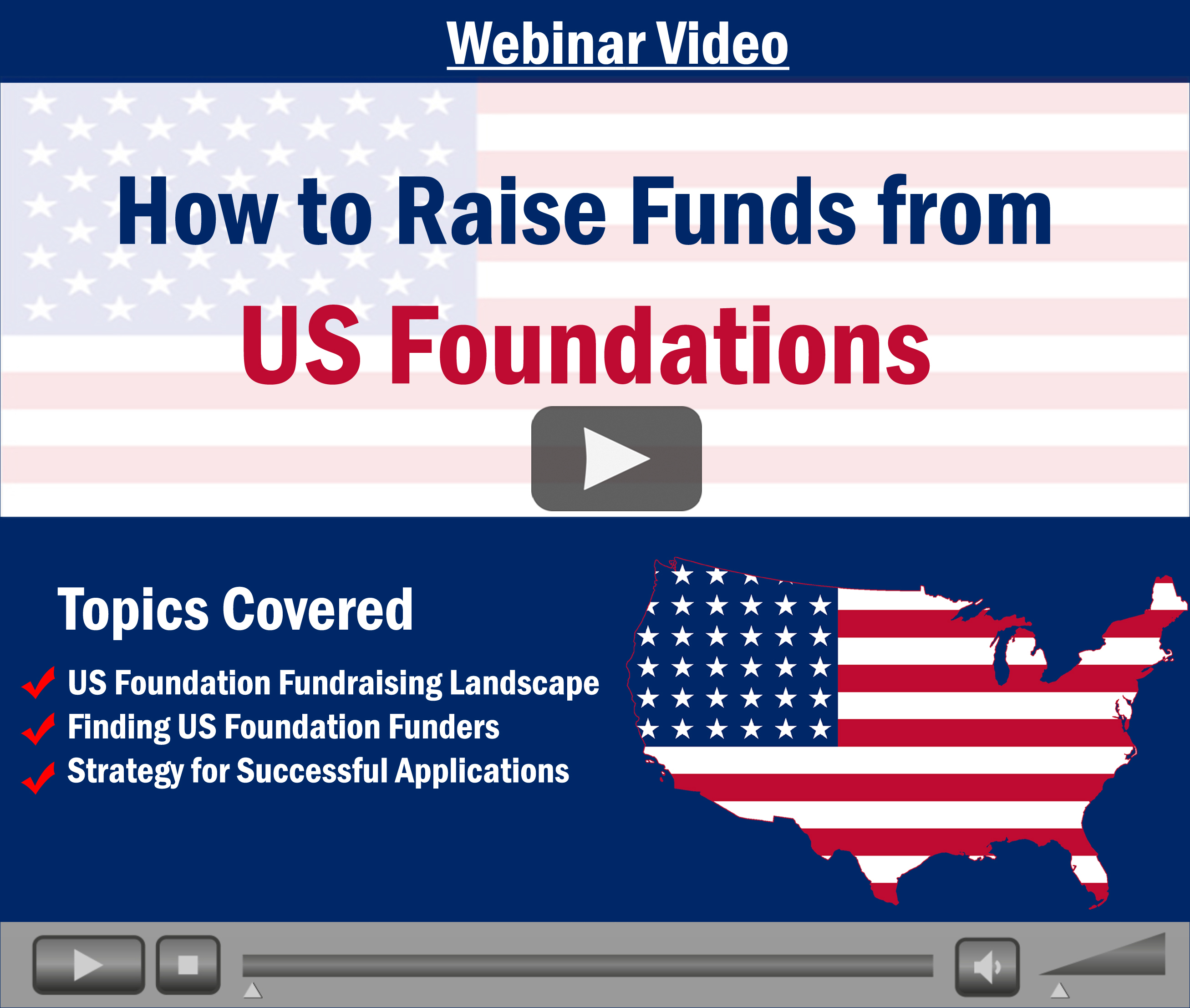 how-to-raise-funds-from-us-foundation-copy-post