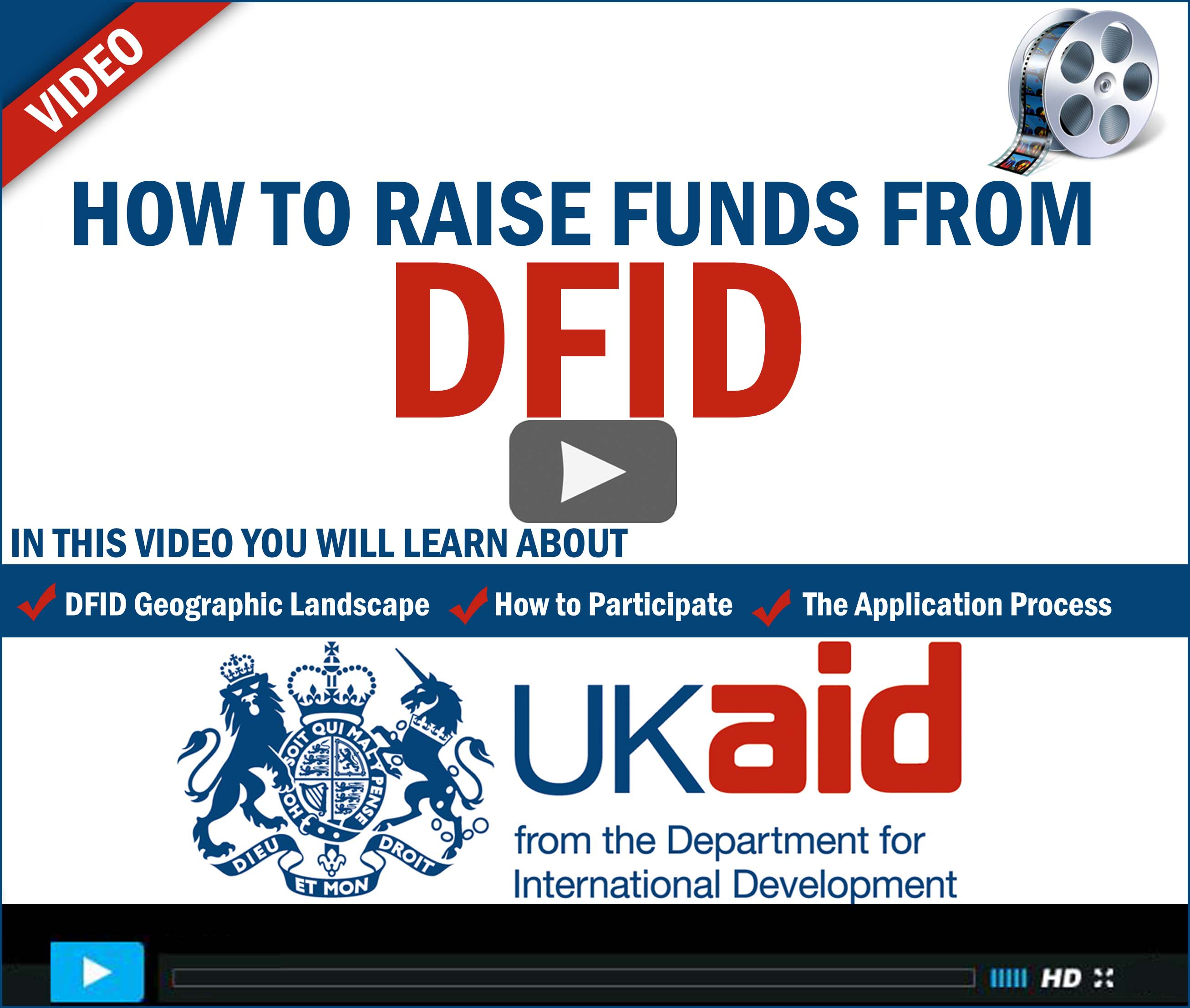 How-to-Raise-Funds-from-DFID