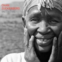 Chan Zuckerberg Initiative: Advancing Human Potential and Promoting Equality