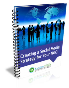 creating-a-social-media-strategy-for-your-ngo