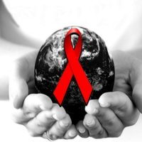 Small Grants Program dedicated to YPLHIV Led Organizations