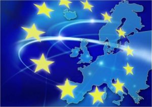 EU funding for Sub-Saharan Africa: Tanzania, Uganda, Kenya, and Nigeria