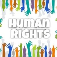 Applications Open for Human Rights Essay Award 2018!