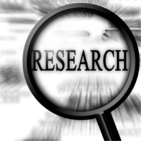 Research Call
