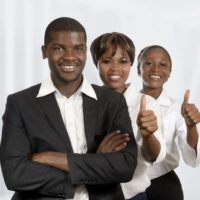 DFID Call for Applications: Kenya Jobs for Youth Programme