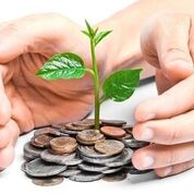 Swedish Institute: Seed Funding for Cooperation Projects in the Baltic Sea Region