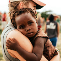 Humanitarian Aid Program: Supporting Humanitarian Causes Worldwide