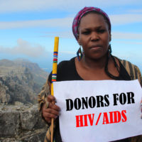 USAID/Ethiopia: Inviting Organisations for Community HIV Care and Treatment Activity Program
