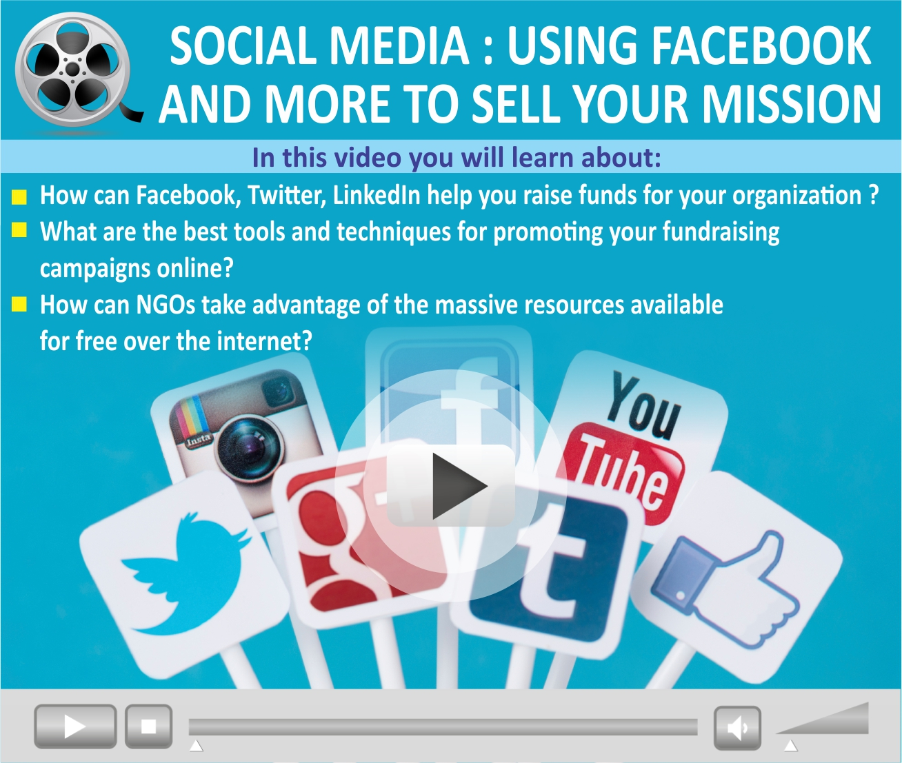 social-media-video-webinar