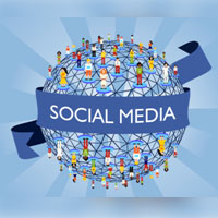 Webinar Video: Social Media- Using Facebook and More to Sell Your Mission