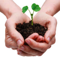 Environmental Protection Agency: Environmental Justice Small Grants (EJSG) Program