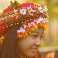 Government of Switzerland: Lao Culture Challenge Fund (LCCF)