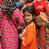 EU Call for Proposals: EIDHR Country Based Support Scheme 2016-2017 for Pakistan