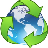Environmental Protection Agency: Hazardous Waste Management Grant Program