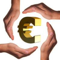 Webinar Video: How to Raise Funds from European Foundations-3 Steps to Success