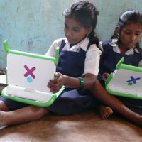 Wipro's Seeding Programme for Educational Civil Society Organizations – India