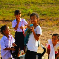 HEAD Foundation's Request for Proposals: Contributing to Human Capital & Education for Asian Development