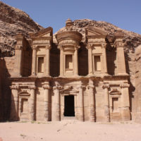 AHRC: Seeking Applications for 'Cultural Heritage and Sustainable Development in Jordan' Program