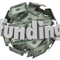 Impact Investment Ready: Seeking Applications for Growth Grant
