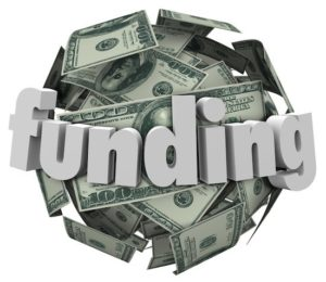 Applications Open for Franklin Furnace Fund
