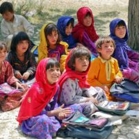 A List of 20+ Funding Opportunities for NGOs and Individuals on Education