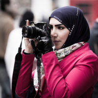 Internews: Inviting Afghan CSOs for Women in Media Grant Fund for Rasana