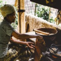 Global Alliance for Clean Cookstoves: Submit Project Concepts for Humanitarian Clean Cooking Fund (HCCF)