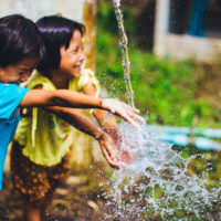 Loblaw Water Fund: Supporting Community Water Projects