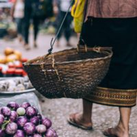 Grant Program on Food and Nutrition Security in Bangladesh