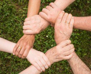 U.S. Department of State/Bureau of ECA announces 2020 Community Solutions Program