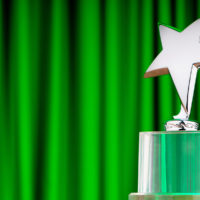 The Best Awards and Prizes of this Month Open for Organizations and Individuals