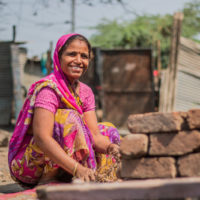 Hilden Charitable Fund: Addressing the Needs of Girls and Women in UK & Developing Countries