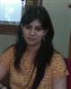 Aditi Vyas