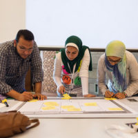 Applications Open for StartEgypt Incubation Program!