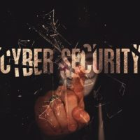 Apply for Cyber Security Academic Start-Up Accelerator Programme
