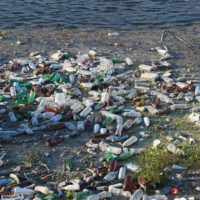 National Geographic Society: Seeking Proposals for Reducing Marine Plastic Pollution Program