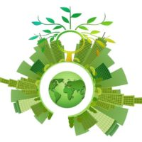 Captain Planet Foundation's ecoTech Grants: Addressing Environmental Problems in the U.S.