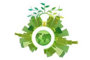 EPA Green Enterprise 2018: Innovation for a Circular Economy Programme