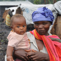 DFID: Scaling Up Family Planning in Tanzania Programme