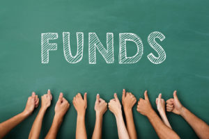 Global Grant Opportunities for the Outstanding Organizations to apply this month!