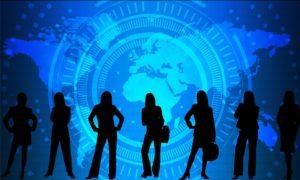 Apply for African Women Entrepreneurship Cooperative Program