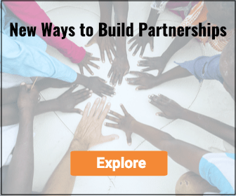 Join Premium to Explore New Grant Partnerships