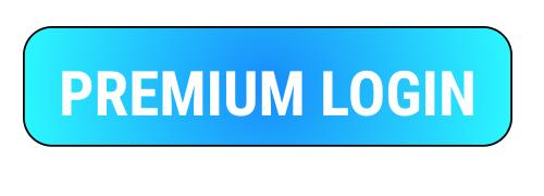 Premium Login