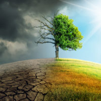 Submit Applications for UK Climate Resilience Programme to support Research into Climate risks and Adaptation Solutions