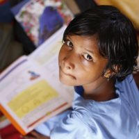 U.S.Department of State: Building Capacity for Non-Formal Education