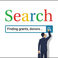 Your Hunt for the Funding Support is Now Over! Get 50+ Grant Opportunities at your Fingertips